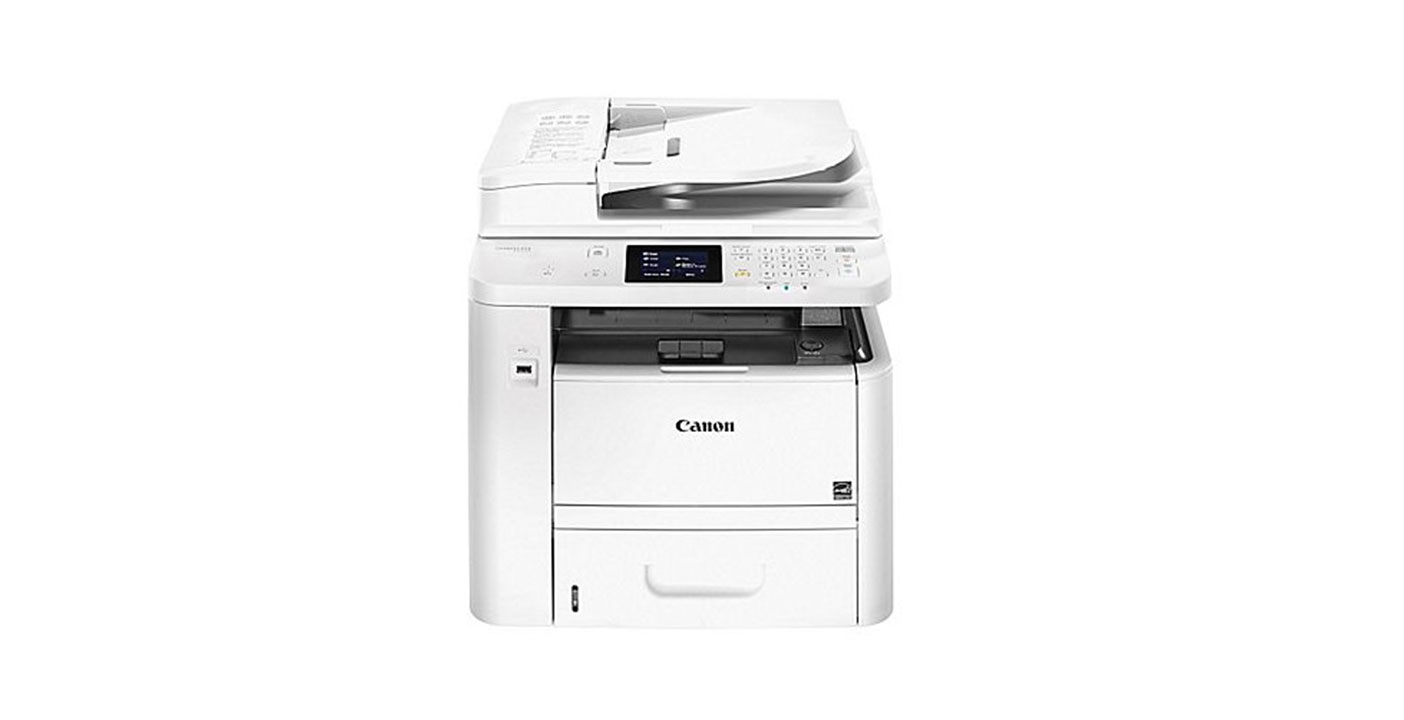 CANON-D1350