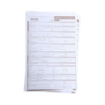 Contrato de arrendamiento de local comercial minerva for Contrato de arrendamiento de oficina