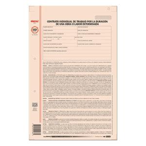 contrato de arrendamiento de local comercial minerva pdf